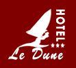 Hotel Le Dune - Porto Pollo