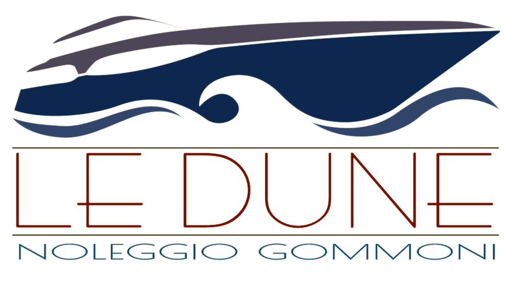 Noleggio Gommoni Porto Pollo Le Dune